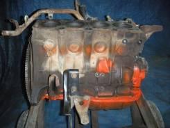 Двигатель в сборе. Toyota Vista, SV20 Toyota Camry, SV20 1SI, 1SILU