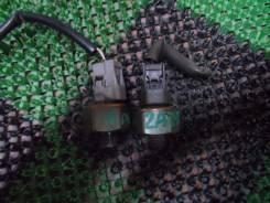 Датчик детонации Toyota 1NZ/2NZ/2AZ  Контрактный