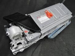 Аккумулятор Тойота приус (Toyota prius)