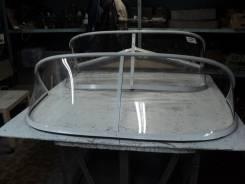 Ремонт стекла , готовые