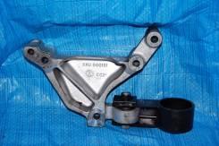 Кронштейн двигателя Freelander 98-2006 LN25