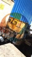 Двигатель S6D 170