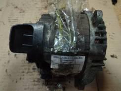 Продам генератор Nissan CR14