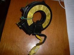 SRS кольцо (Шлейф лента airbag) Mitsubishi