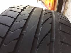 Bridgestone Potenza RE050A, 255/30 R19