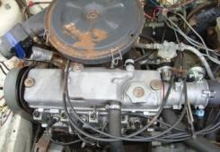 Двигатель в сборе. Лада 2110, 2110 Лада 2108, 2108