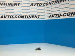 Датчик положения распредвала ZJ на Mazda Demio DY3W