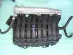 Коллектор впускной Toyota Voxy/Noah, AZR60/AZR65,1Azfse. 17101-28030
