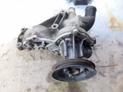 Помпа водяная. Audi A6, C5 AEB