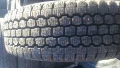 Bridgestone Blizzak W965, Lt 185/70/16