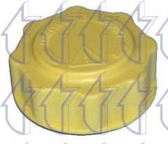 Крышка радиатора Mazda/FORD