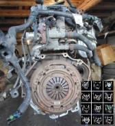 Двигатель Opel Zafira B Z16XE 2005-2009