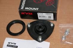 Опора переднего амортизатора Honda Civic EU/ES/EP/EM, Stream RN# , CR-