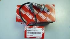 Датчик топливо-воздушной смеси (AFRS) Toyota 89467-12030 Оригинал!