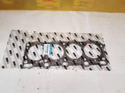 Прокладка головки блока цилиндров Mazda R2. Новая