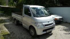 Toyota Town Ace Truck, 2009