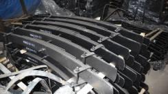 Рессоры новые для Ниссан Дизель/ Nissan Diesel / Condor.