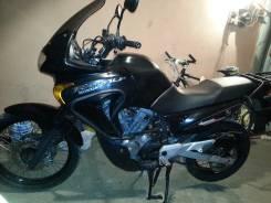 Honda xl650 xl 650 transalp