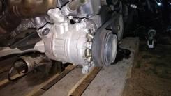 Компрессор кондиционера BMW X3 E83 E46