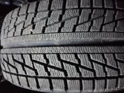Bridgestone Blizzak MZ-01, 245/45 R16