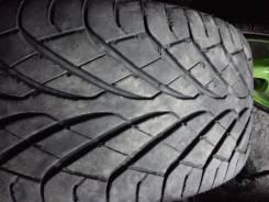 Bridgestone Potenza S02, 245/45 R16