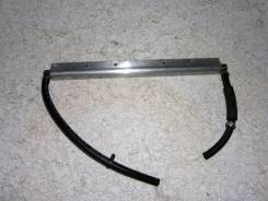 Топливная рейка для Yamaha 150-250 л. с