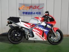 Honda RVF 400. 400куб. см., исправен, птс, без пробега. Под заказ