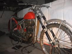 Ява 500, 1978