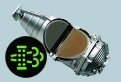 Удаление DPF, мочевины, EGR, ремонт электрики и электроники, ЧипТюнинг
