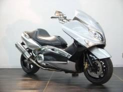 Yamaha Tmax. 500куб. см., исправен, птс, без пробега. Под заказ