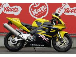Honda CBR 954RR. 954куб. см., исправен, птс, без пробега. Под заказ