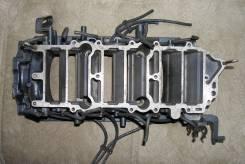 Картер для Yamaha 150-200 л. с
