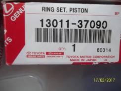 Продам кольца поршневые Toyota 1ZRFE 06- 13011-37090 k