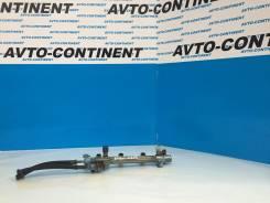 Топливная рейка. Mitsubishi Lancer, CS2V Двигатель 4G15