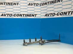 Форсунка на Mitsubishi Lancer CS2V 4G15