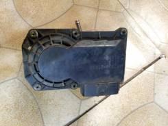 Заслонка дроссельная Toyota Corolla NZE121  1NZFE