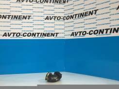 Гофра воздушного фильтра на Mazda Demio DY3W ZJ