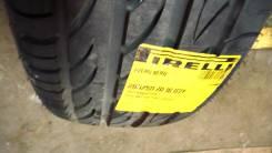Pirelli P Zero Nero, 205/50 R16 87Y