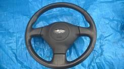 Руль  Subaru Outback 2004 год  EJ25