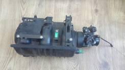 Впускной коллектор SEA DOO GTX 155 (Rotax 1503)
