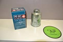 Фильтр топливный VIC FC-321 145623570A9A, 145623850A, 2330087311,