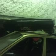 Бампер Toyota Camry, CV30