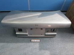 Крышка багажника (№ 2831)