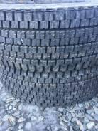 Dunlop SP 020 A, 295/70R22.5