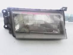 Фара Mazda Bongo 001-6840 Friendee