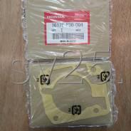 Прокладка дроссельной заслонки F22B 16176-P30-004 16176-P30-004