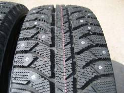 Bridgestone Ice Cruiser 7000, 275/75 R16