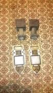 Продам подушки и крышки дэйдвуда honda bf75 bf90 50155-ZW1-000