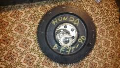 Продам маховик honda bf75 90