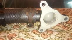 Крышка термостата suzuki df90-140